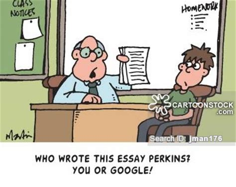 Thesis Statements: Four Steps to a Great Essay 60second Recap